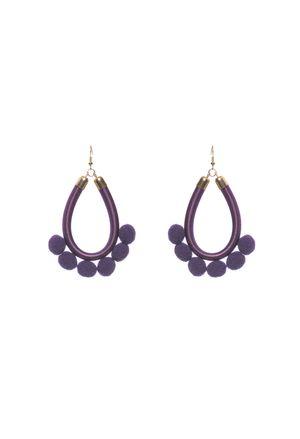 accesorios-morado-e503596-1