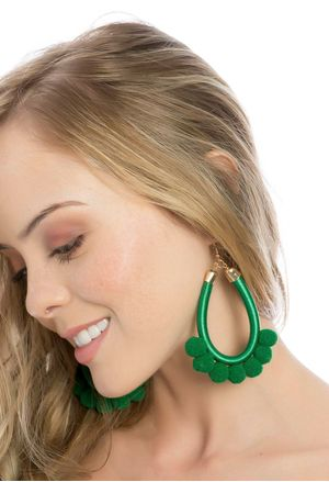 accesorios-verde-e503596-1