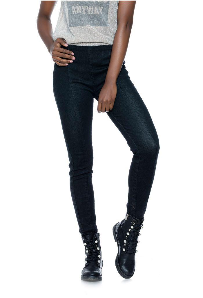 skinny-negro-e135379-1