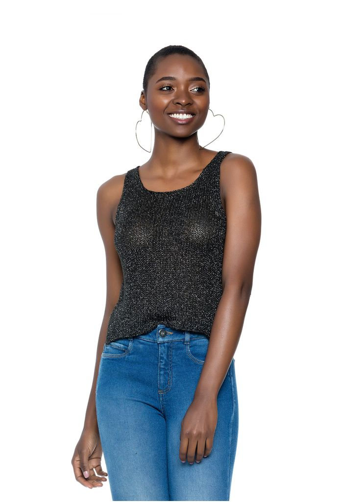 camisasyblusas-negro-e155506a-1