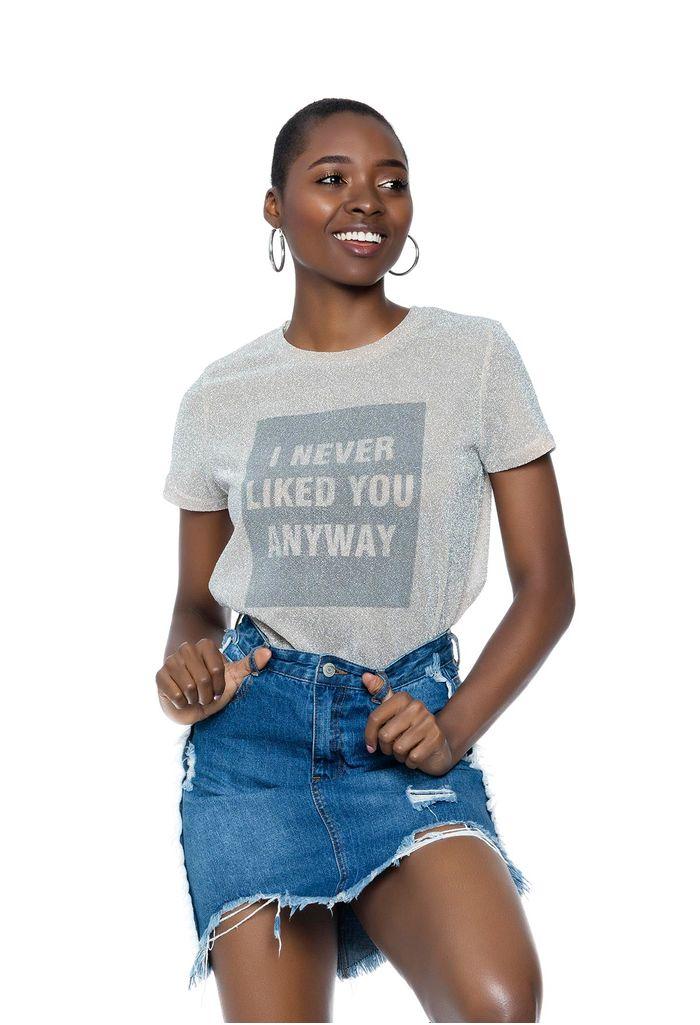 camisetas-pasteles-e155975-1