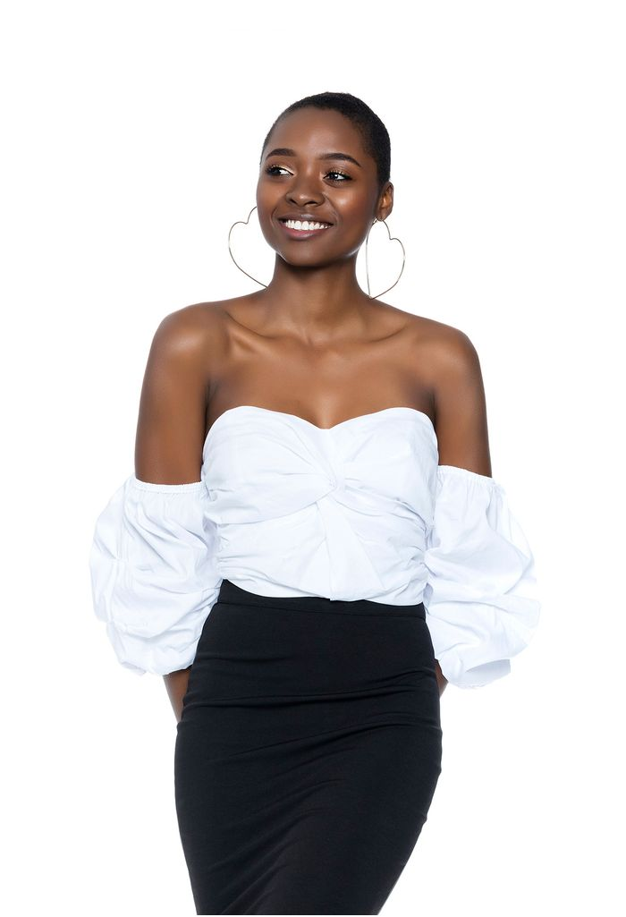 camisasyblusas-blanco-e156300-1