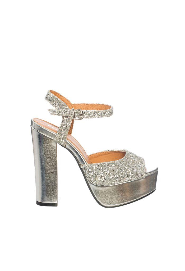 zapatos-plata-e161320-1