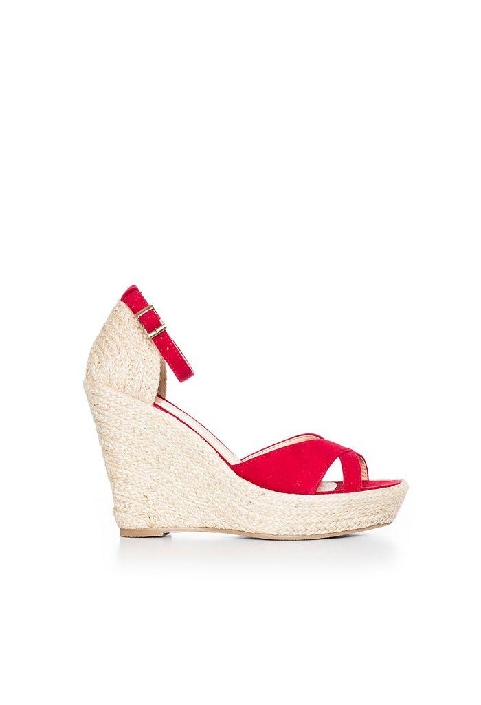 zapatos-rojo-e161321-1