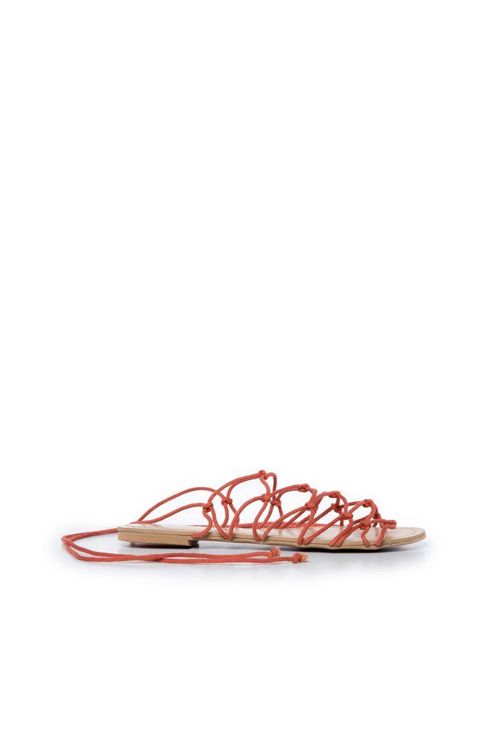 zapatos-tierra-e341611-1