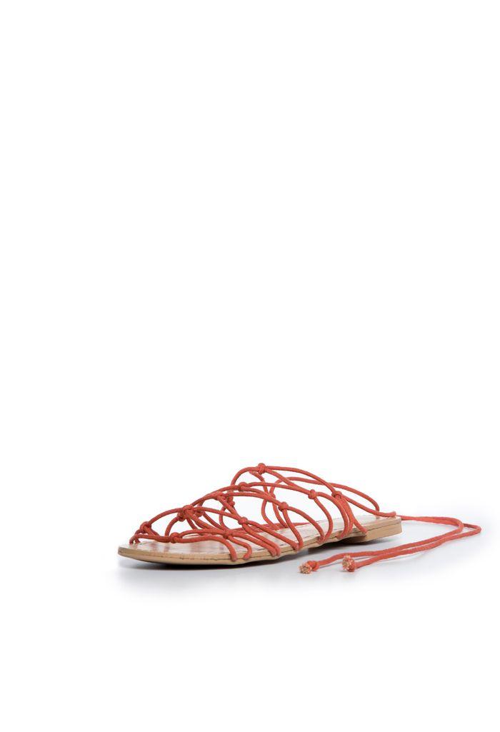 zapatos-tierra-e341611-2