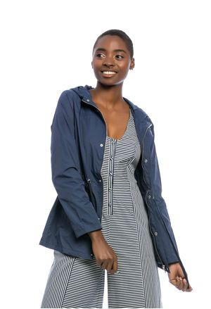 chaquetas-azul-e074897-1