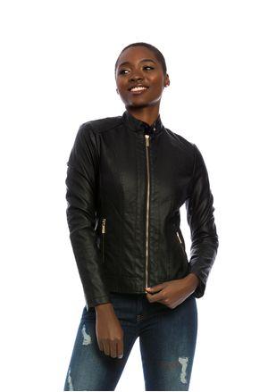 chaquetas-negro-e074937-1