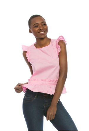camisasyblusas-pasteles-e156821-1