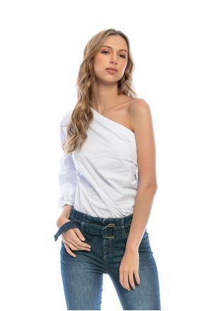 camisasyblusas-blanco-e156940-1