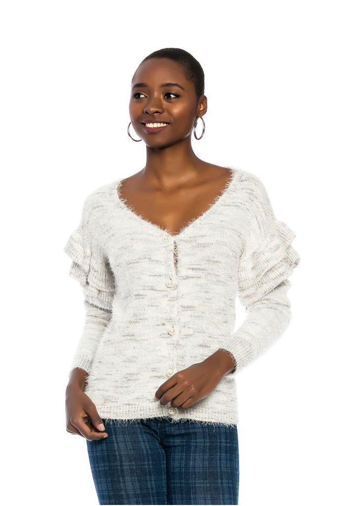 chaquetas-gris-e262101-1
