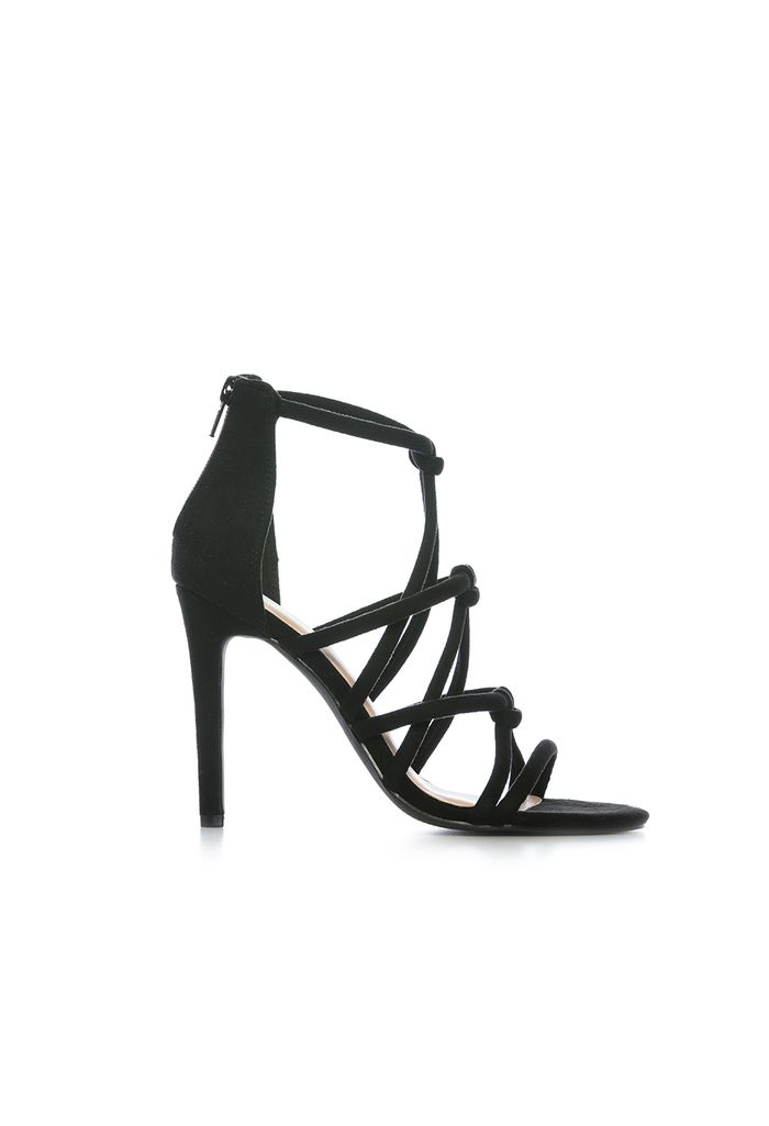 zapatos-negro-e341719-1