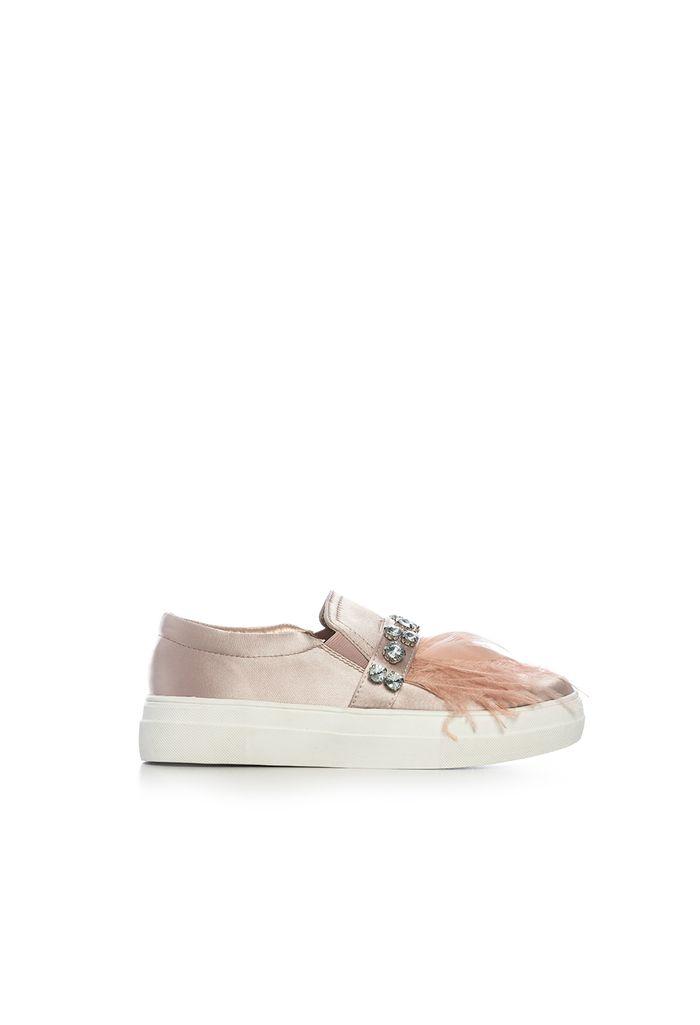 zapatos-morado-e361315-1
