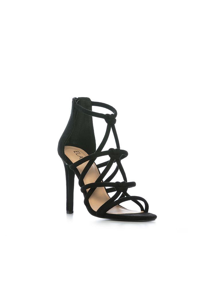 zapatos-negro-e341719-2