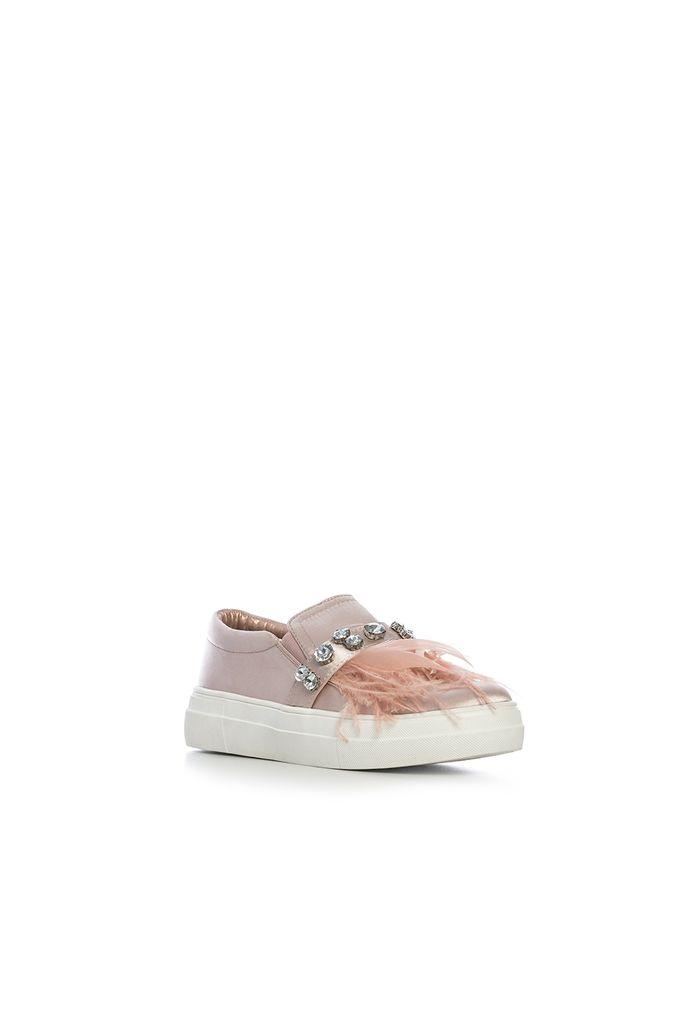 zapatos-morado-e361315-2