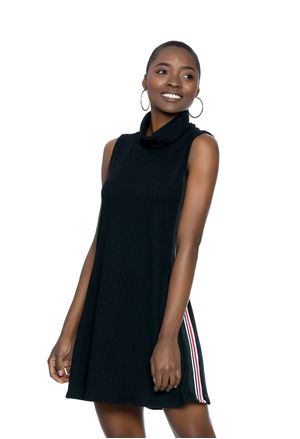 vestidos-negro-e068477a-1