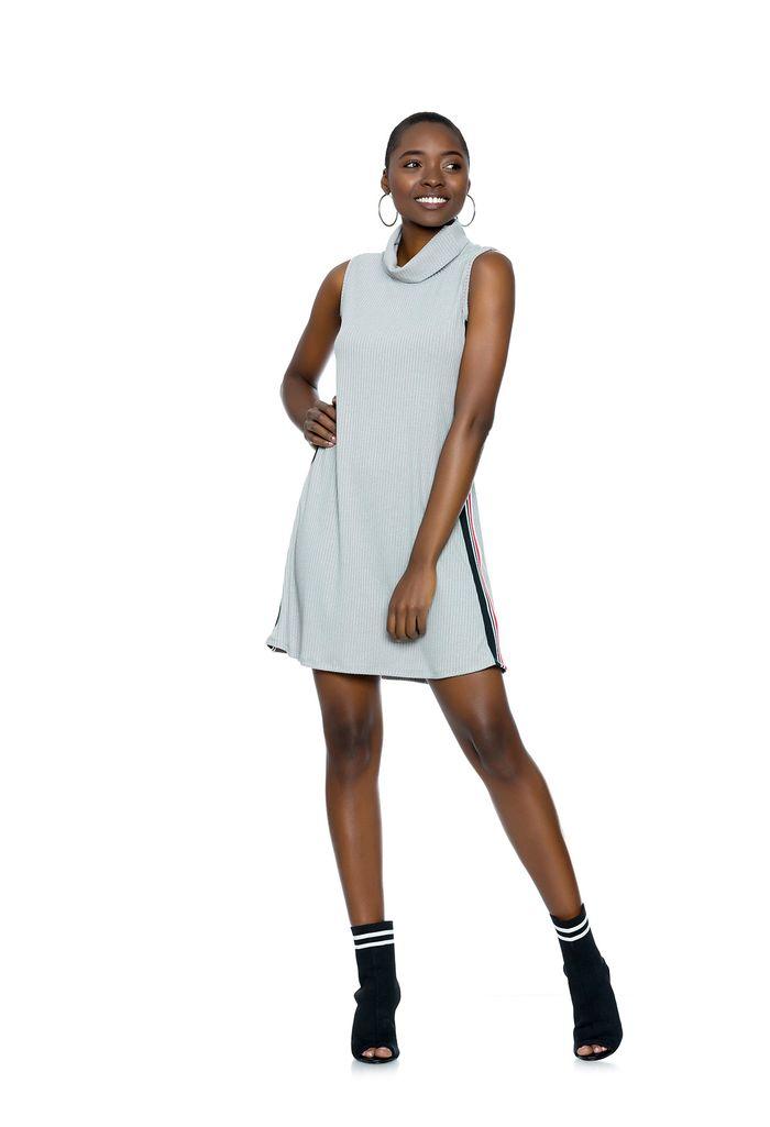 vestidos-gris-e068477a-2