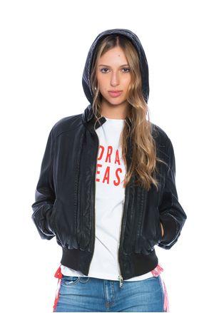 chaquetas-negro-e074954-1