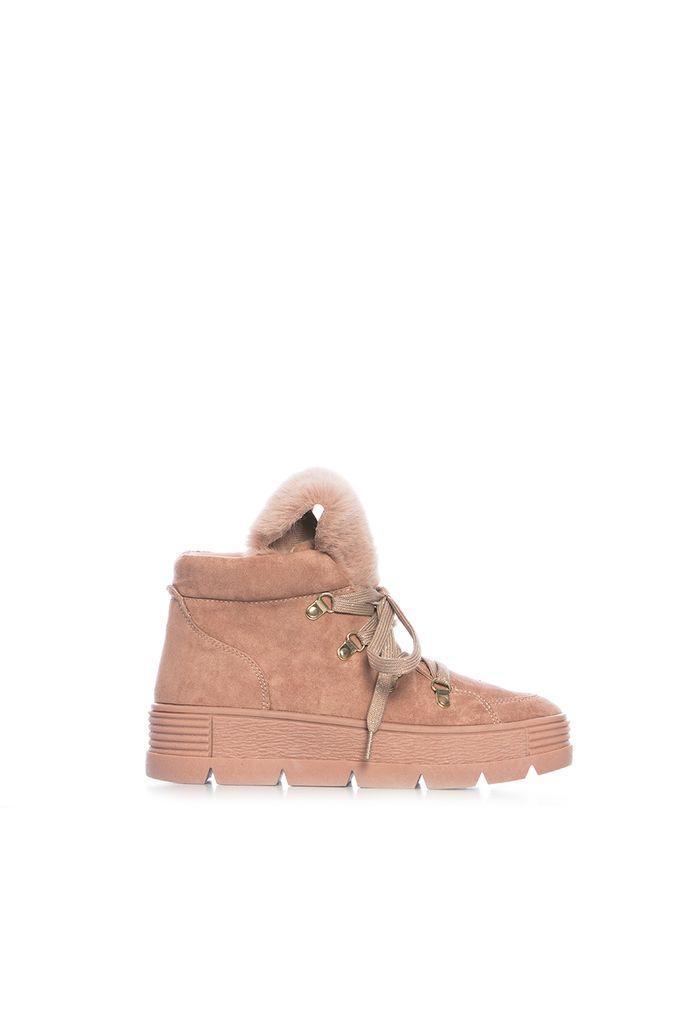 zapatos-morado-e084562-1
