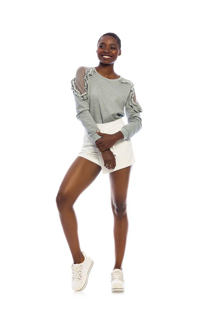 shorts-natural-e103368a-2