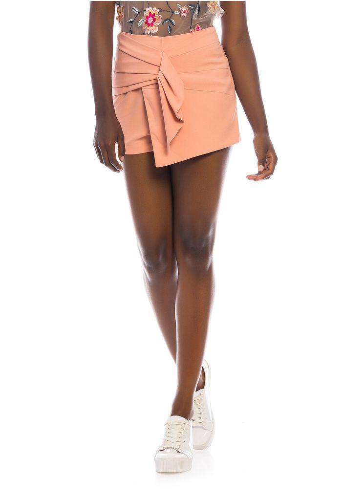 shorts-morado-e103368a-1