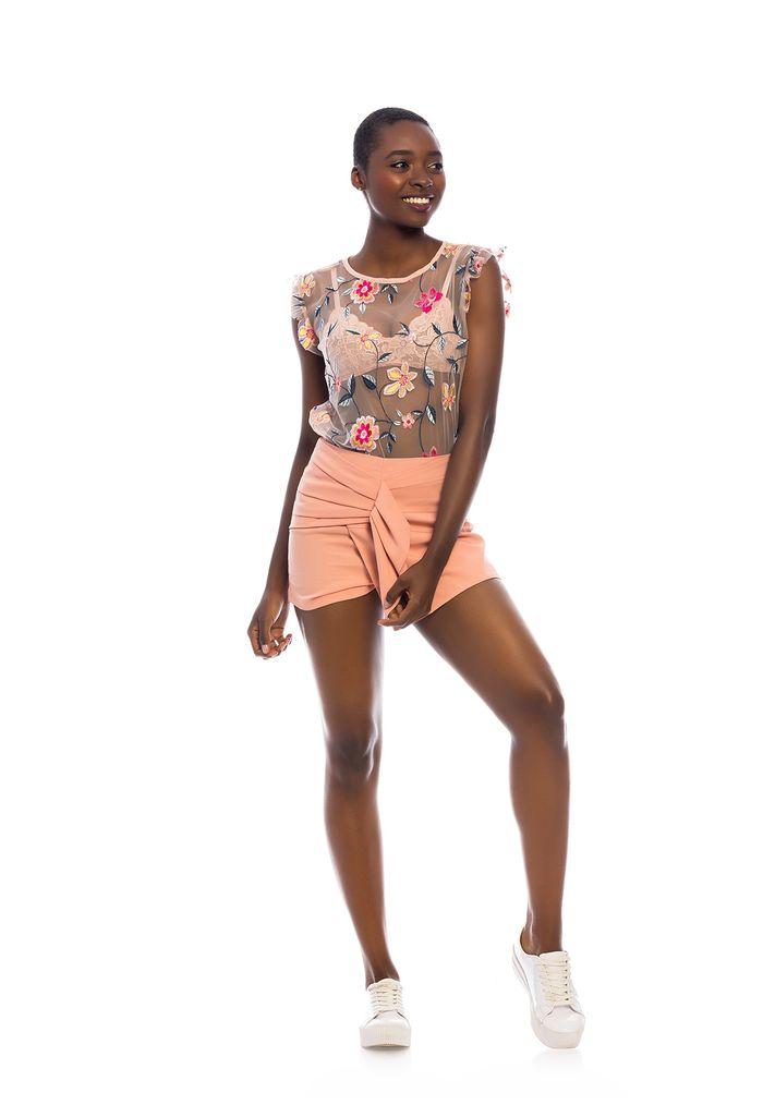 shorts-morado-e103368a-2