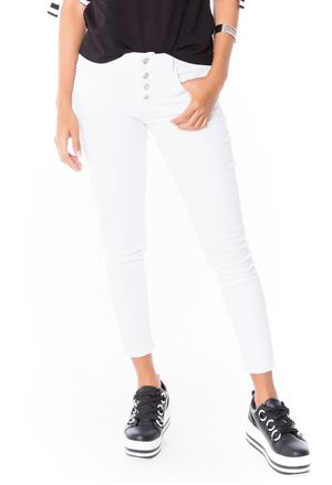 skinny-blanco-e135711-1