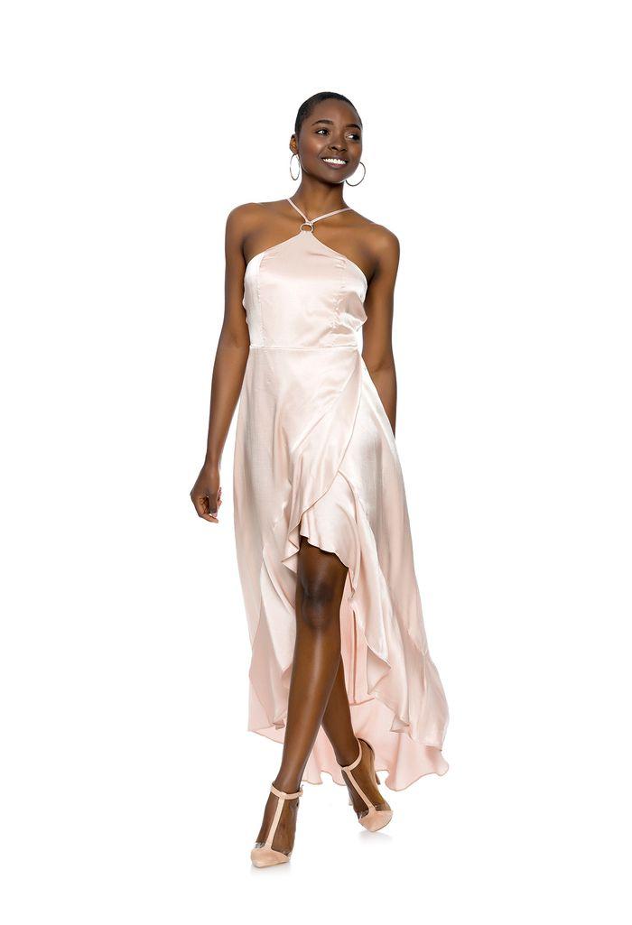 vestidos-pasteles-e140240-1