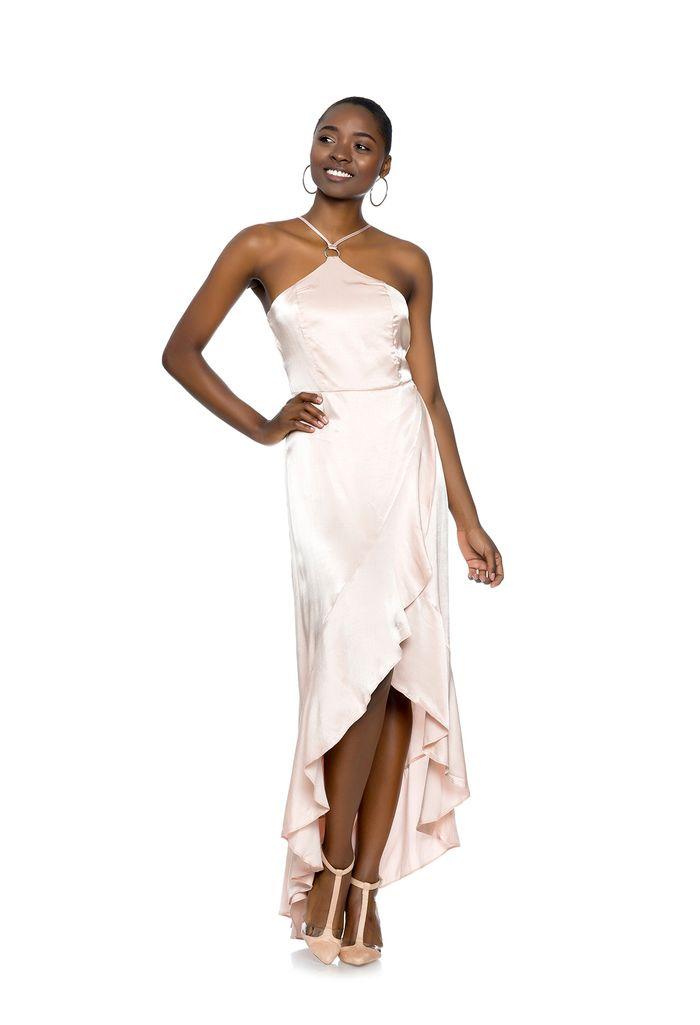vestidos-pasteles-e140240-2
