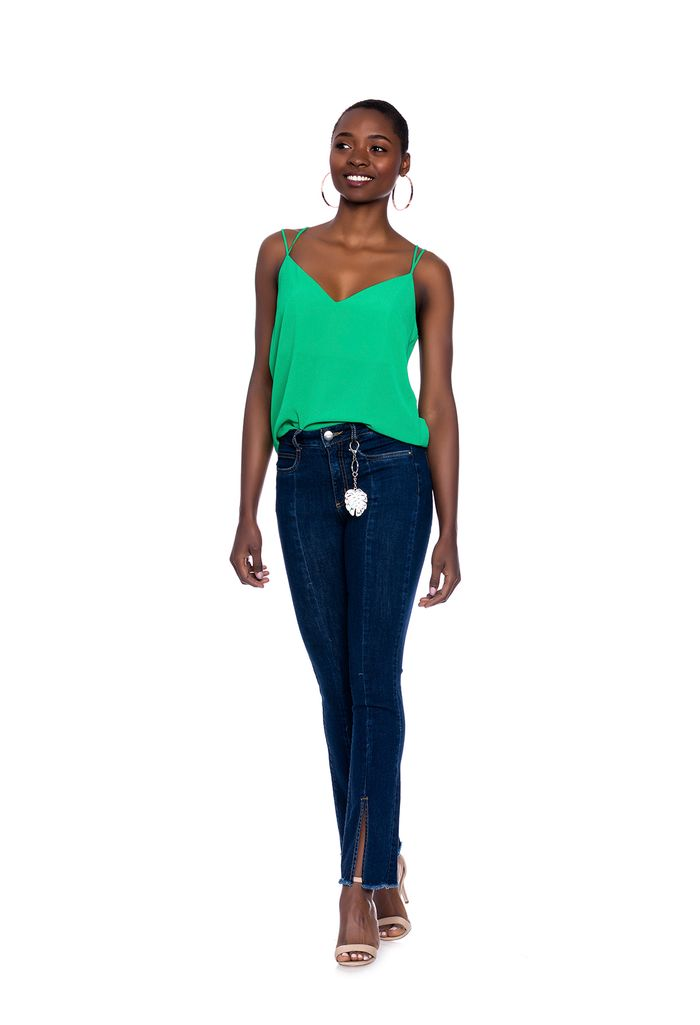 camisasyblusas-verde-e157094-2
