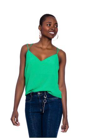 camisasyblusas-verde-e157094-1