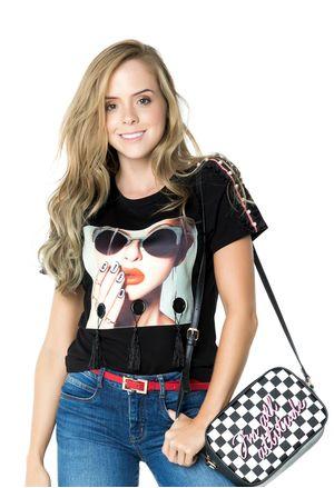 camisetas-negro-e157220-1