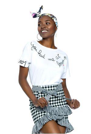 camisetas-blanco-e157247-1