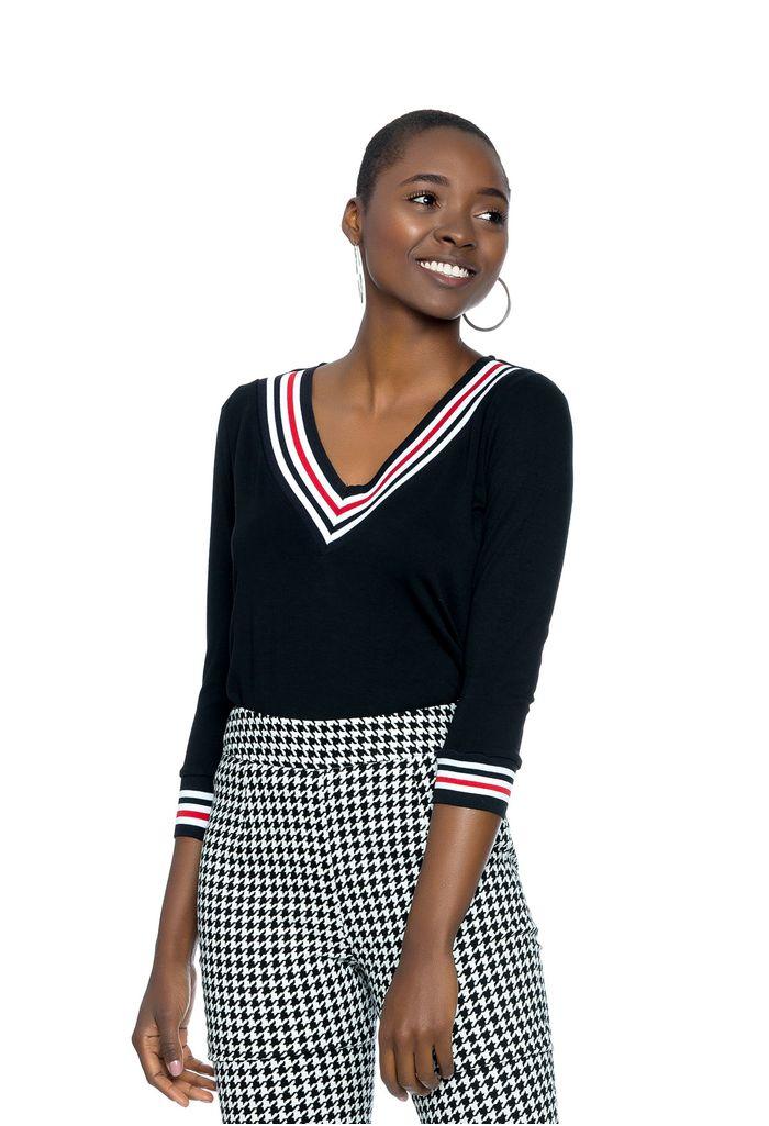 camisasyblusas-negro-e157363-1