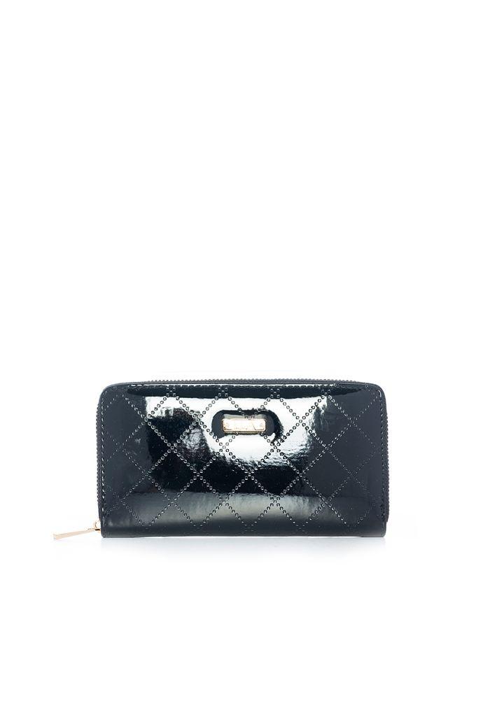accesorios-negro-e216945a-1