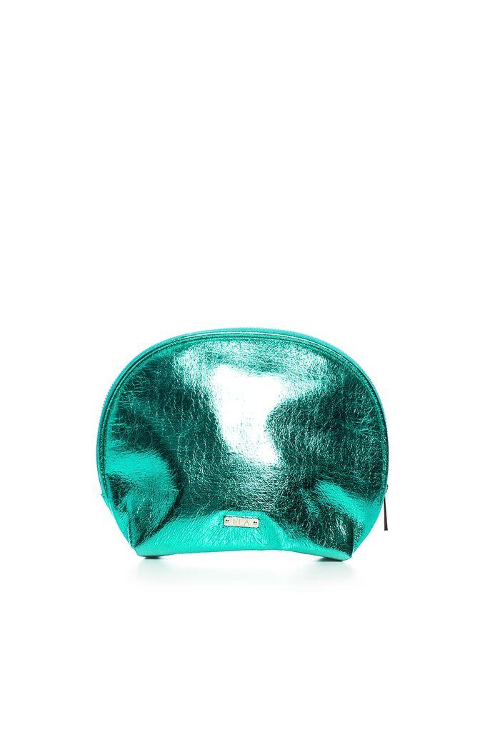 accesorios-verde-e217286-1