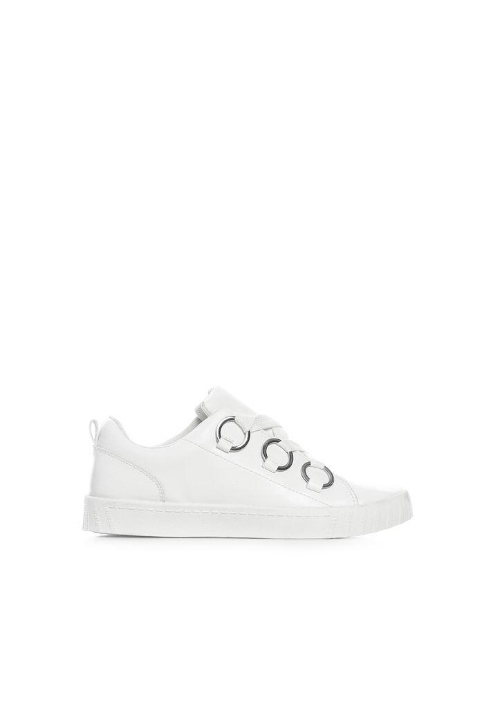 zapatos-blanco-e351321-1