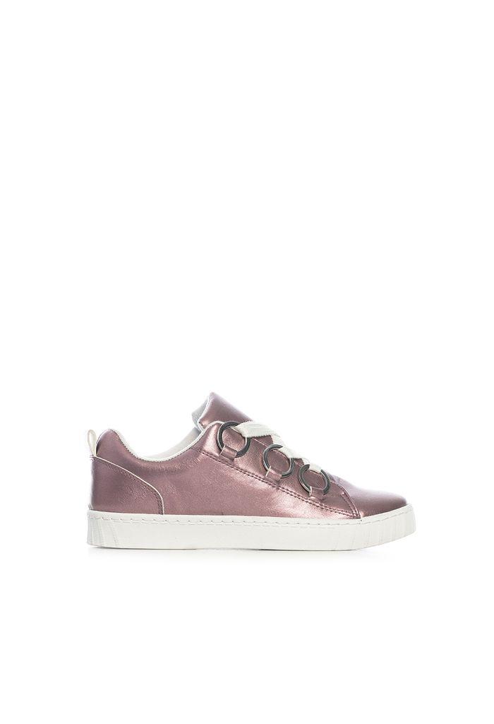 zapatos-morado-e351321-1