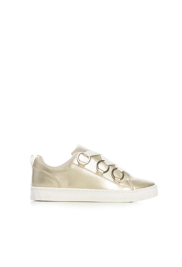 zapatos-dorado-e351321-1