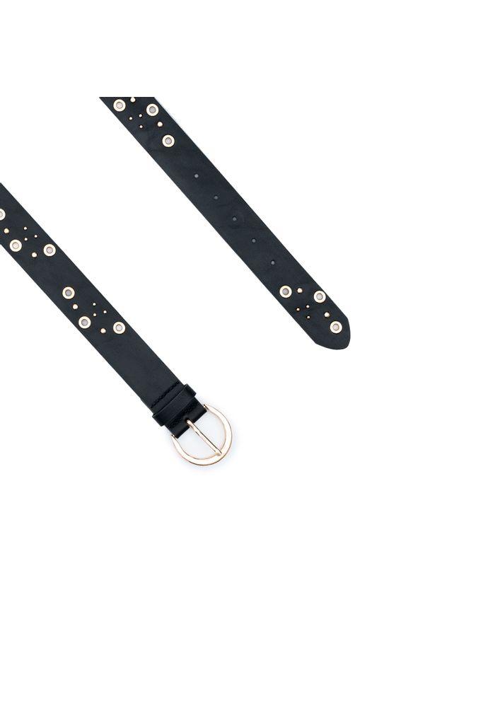 accesorios-negro-e441800-1