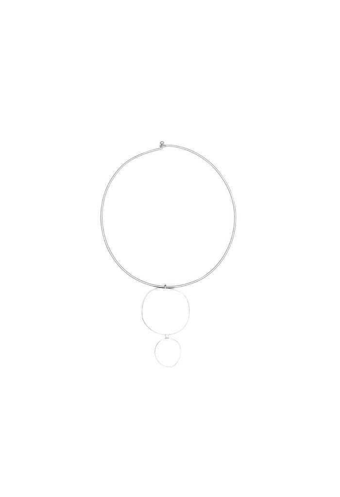 accesorios-plata-e503599-1