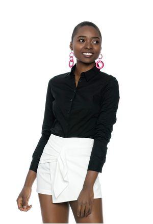 camisasyblusas-negro-e155194d-1