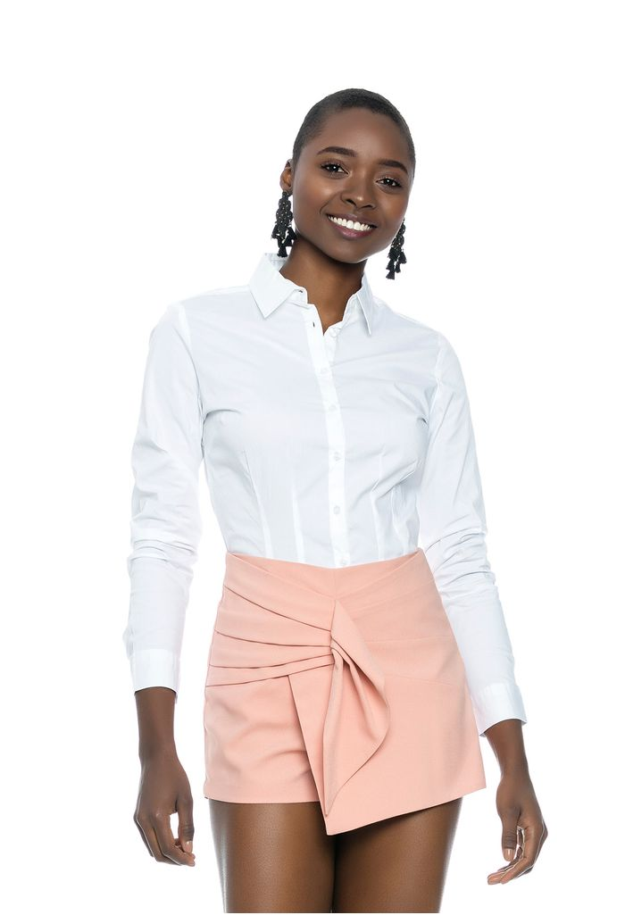 camisasyblusas-blanco-e155194d-1