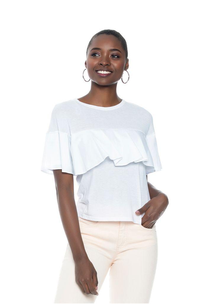 camisetas-blanco-e156016-1