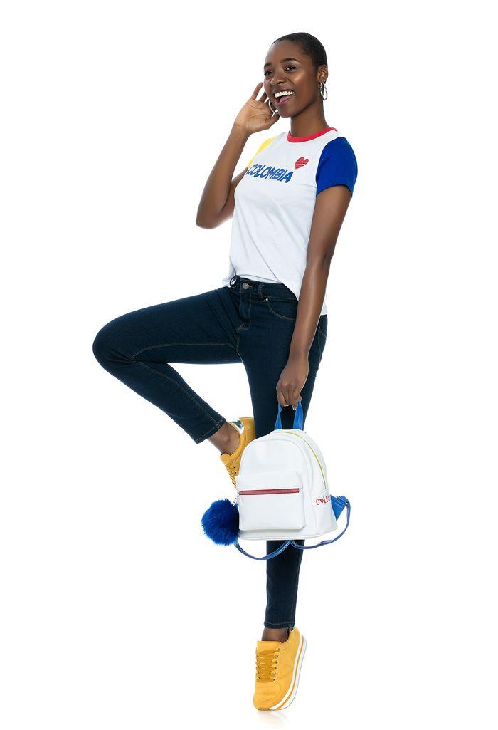 camisetas-blanco-e157435-2