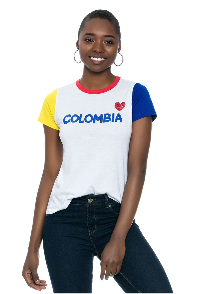 camisetas-blanco-e157435-1