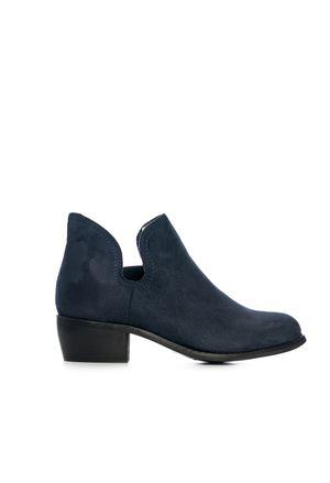 zapatos-azul-e084535a-1