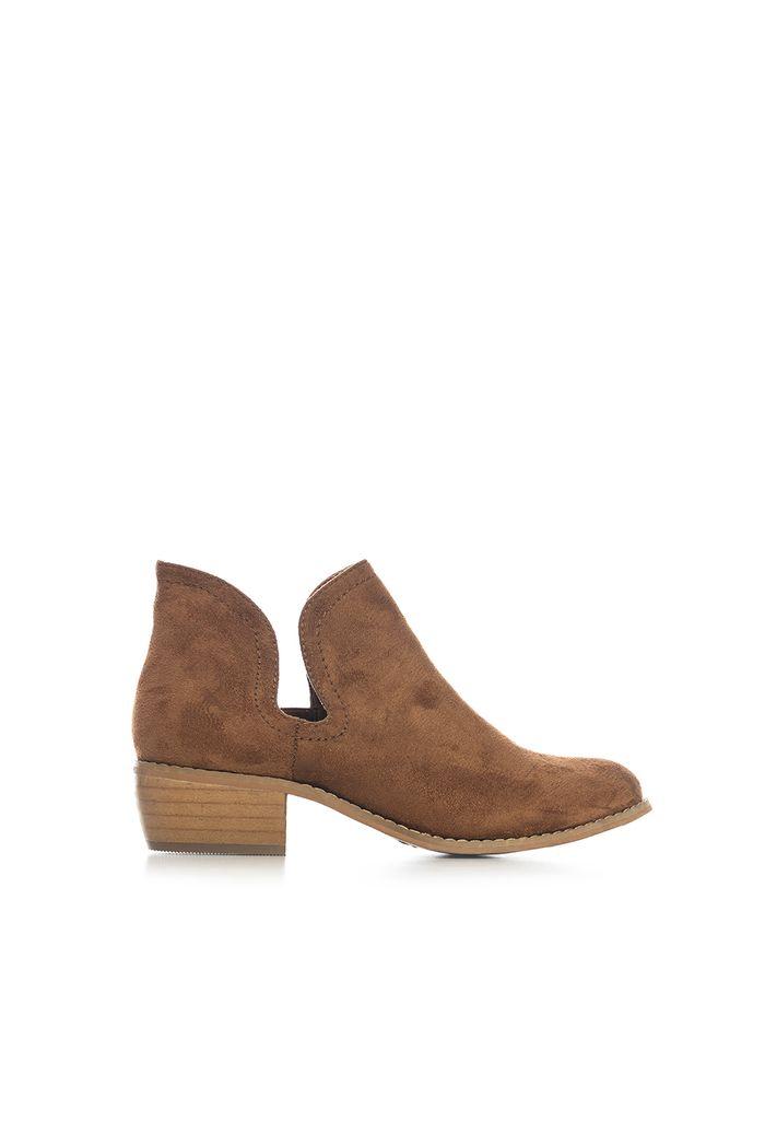 zapatos-pasteles-e084535a-1