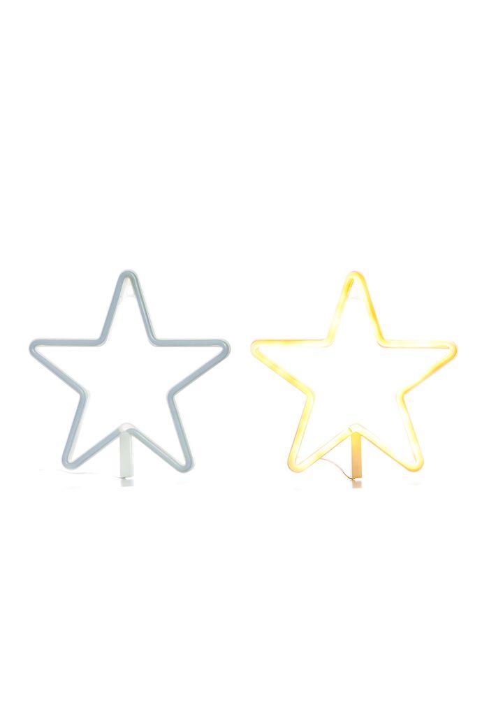 accesorios-blanco-e217290-1