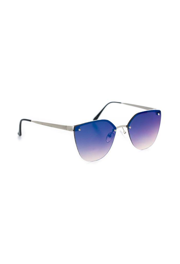 accesorios-azulceleste-e217298-1